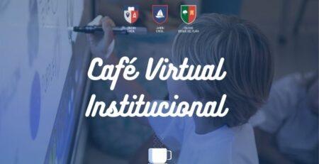 Presentación del proyecto educativo Apdes La Plata